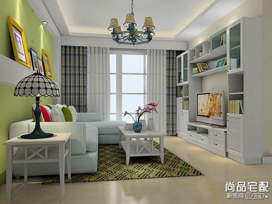 上海红蚂蚁装潢设计 收费揭秘