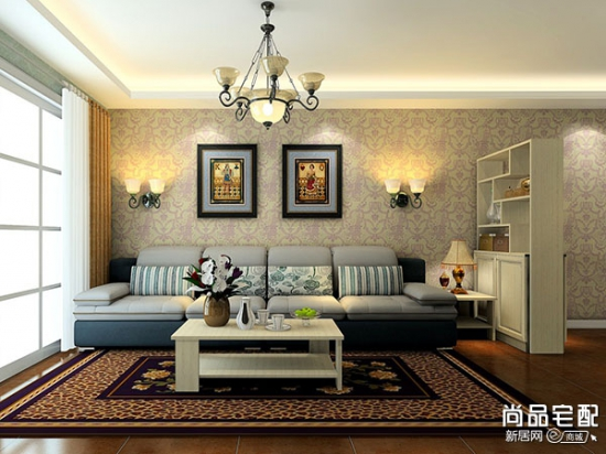 皇朝沙发怎么样 沙发如何维护