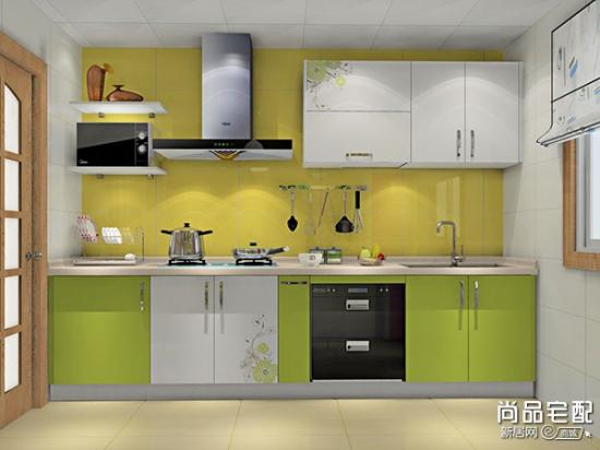 装修厨房注意事项有哪些