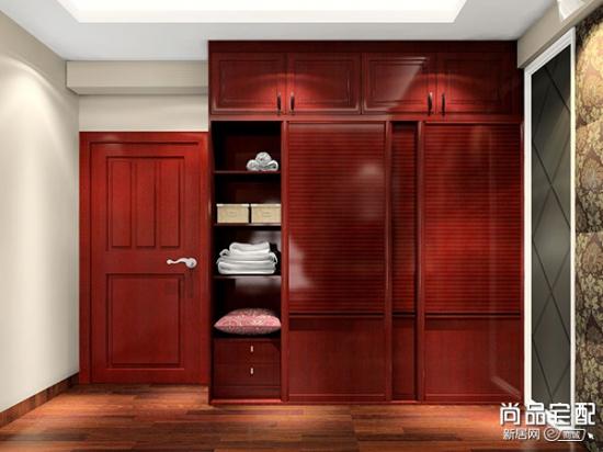 广东中山红木家具的市场优势