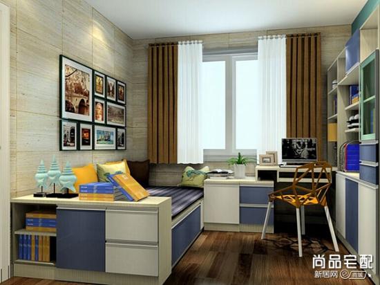 武汉中式家具城 买家具首选