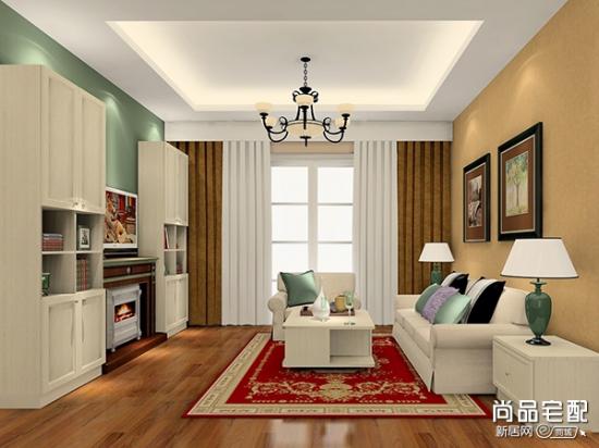 家装木地板如何选择 家装木地板选购技巧