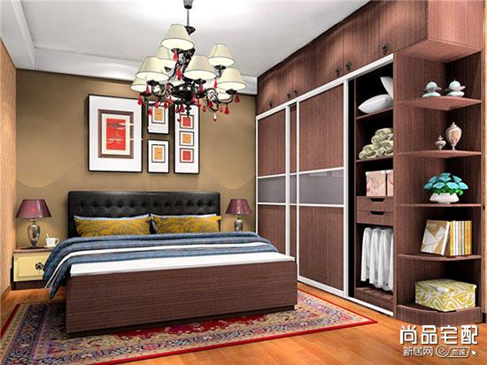 红木家具清洁
