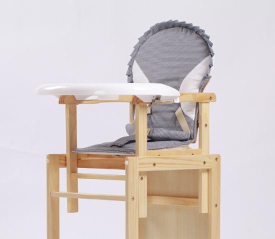 宝宝餐椅哪个牌子好