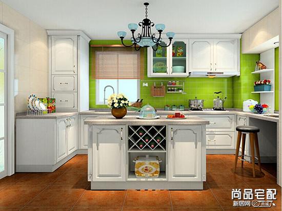 选购厨房吊顶材料 厨房吊顶用什么材料好