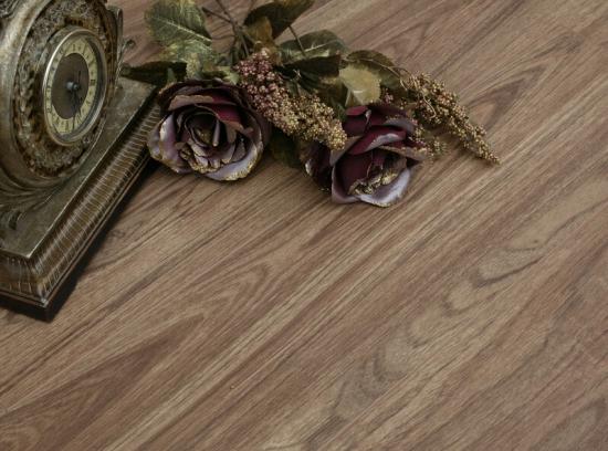 最新中国地板品牌排行