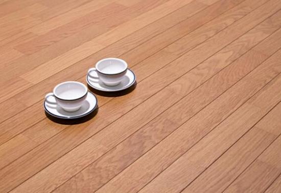 强化木地板排名