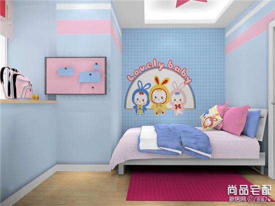 家装油漆十大品牌