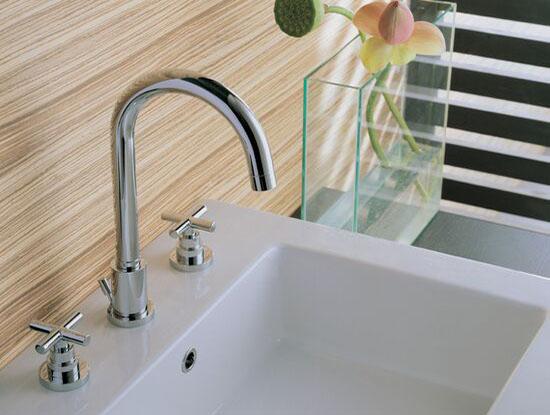 什么牌子水槽好点 2015水槽品牌