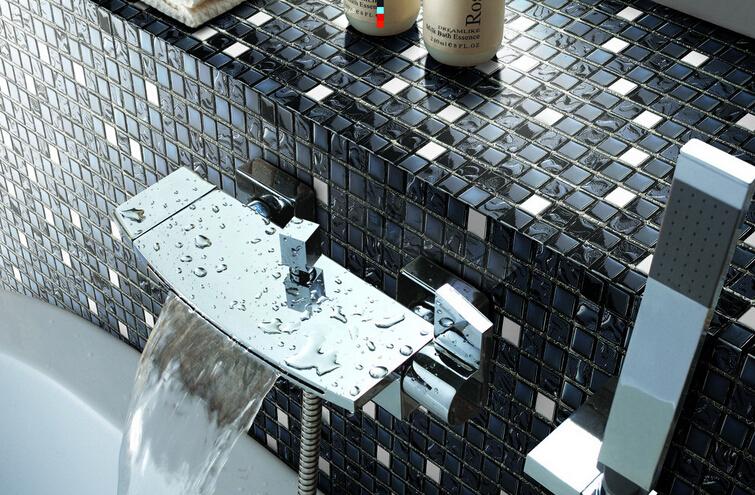 马赛克瓷砖品牌 马赛克瓷砖品牌排行榜