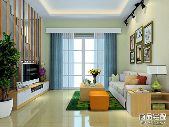 2015最新中国瓷砖十大品牌排名