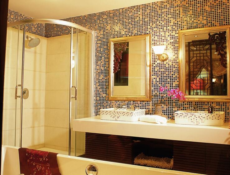 马赛克瓷砖价格表 马赛克瓷砖规格
