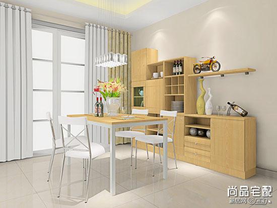 广东十大瓷砖品牌 广东瓷砖十大名牌有哪些