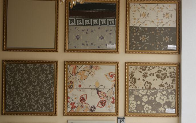 萨米特瓷砖排行 萨米特瓷砖价格表