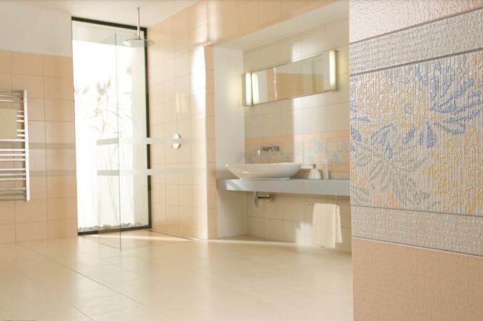一般瓷砖规格是多少
