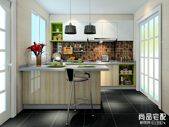 陶艺家瓷砖怎么样  陶艺家瓷砖好用吗