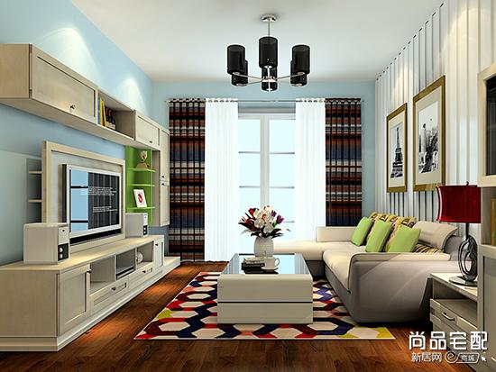 室内休闲沙发