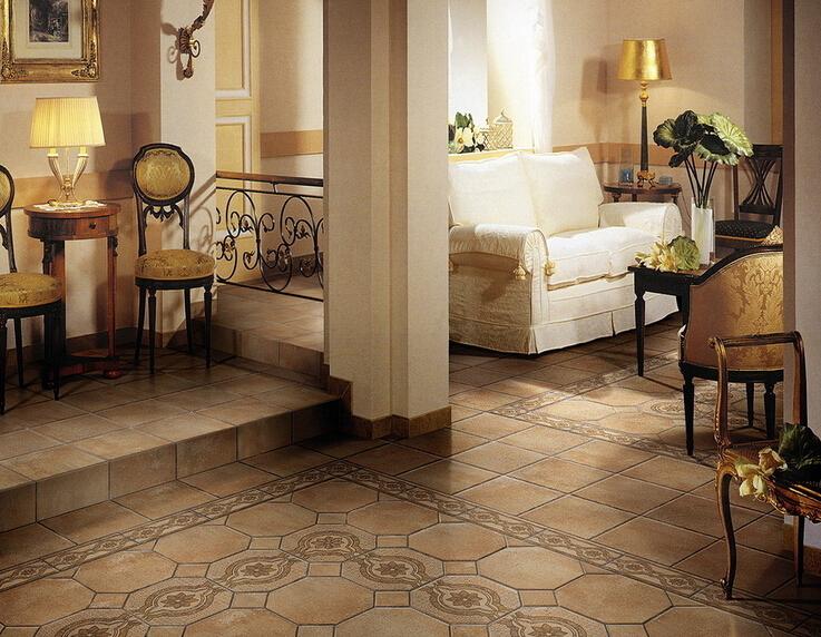 陶艺家瓷砖价格贵不贵  陶艺家瓷砖多少钱