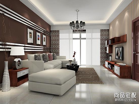 客厅吊灯什么牌子好 客厅吊灯品牌排行榜