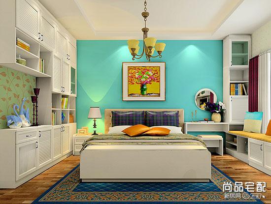 秦皇岛去哪里买家具