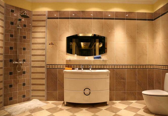 陶艺家瓷砖好吗 陶艺家瓷砖质量如何