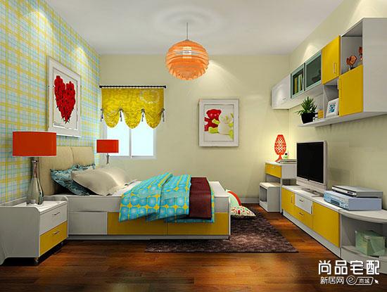 凤城市去哪里买家具
