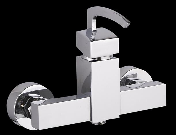 淋浴水龙头十大品牌 淋浴水龙头排行