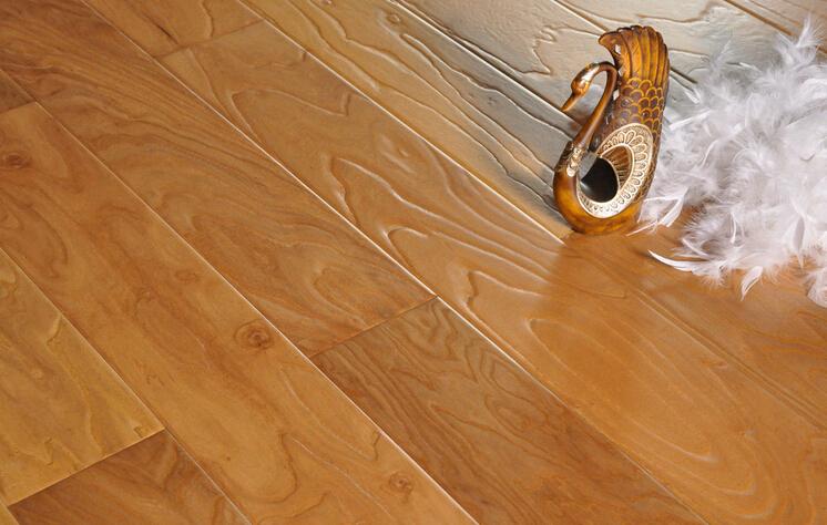富得利地板排名 富得利地板官网价格介绍