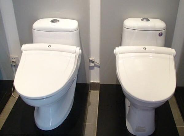馬桶蓋尺寸 馬桶蓋尺寸如何選定