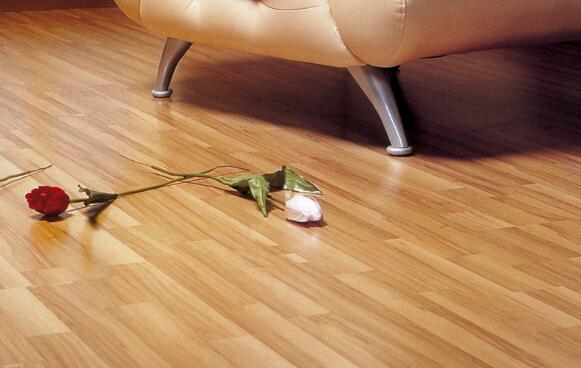 圣象木地板质量怎么样呢