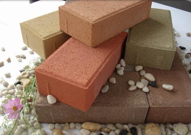 瓷砖分类知识总结 瓷砖有哪些种类