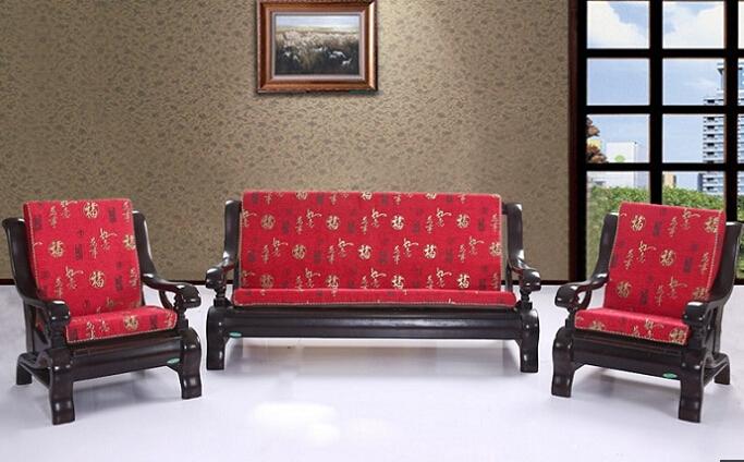 中式沙发垫布艺品牌排行 沙发垫布艺哪个牌子好