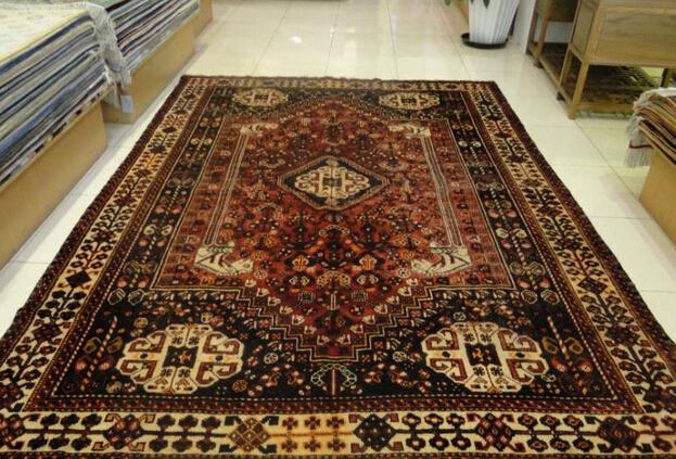 家用地毯有哪些品牌 地毯有哪些品牌