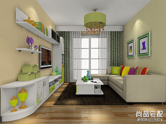 中国十大墙纸品牌