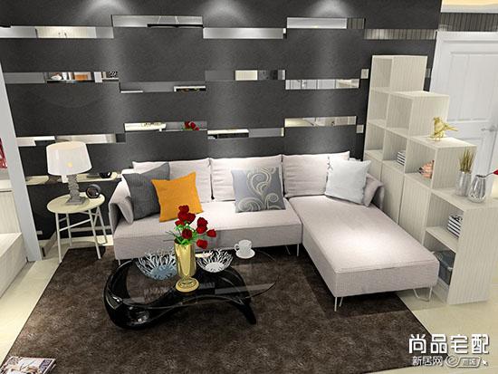 布艺沙发垫十大品牌