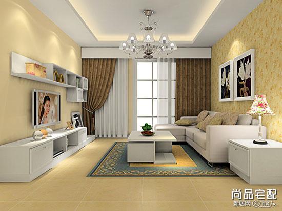 室内装饰画尺寸