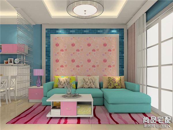 全国布艺沙发十大品牌