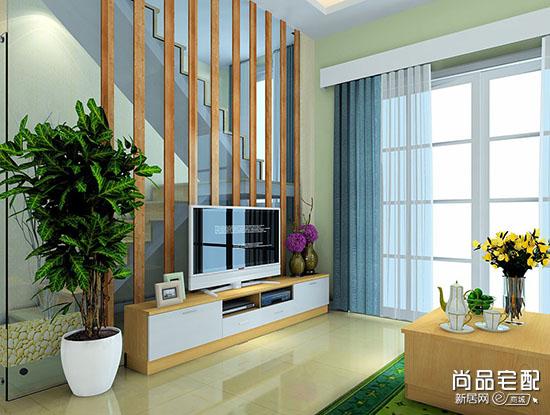 隔音窗帘有哪些品牌  隔音窗帘品牌哪个好