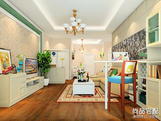 家用地毯的种类大全  家用地毯什么材质好
