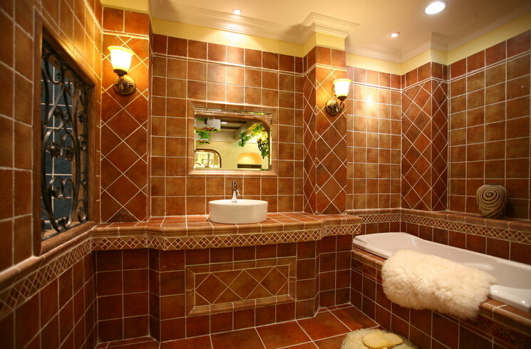嘉俊瓷砖质量怎么样 嘉俊瓷砖如何选购