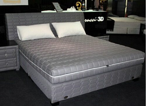 慕思床垫尺寸怎么样 慕思床垫怎么样