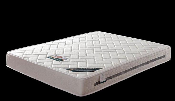 世界床垫品牌排行榜2015