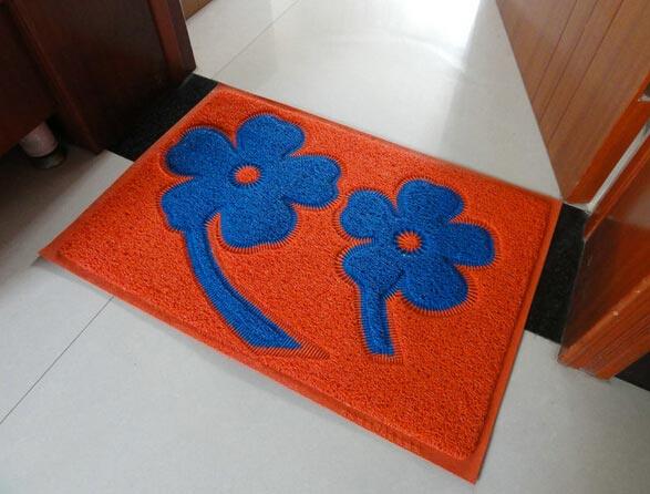 pvc地毯品牌有哪些