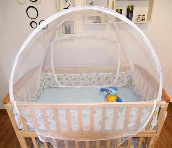 婴儿蚊帐品牌 婴儿蚊帐什么牌子好