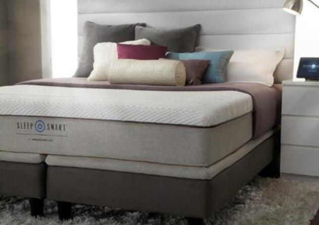 中国床垫品牌排行榜2015 中国床垫品牌前十名