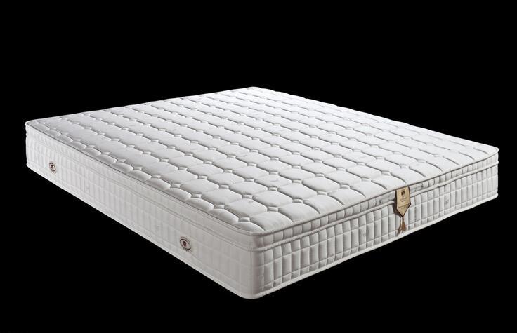 国际十大床垫品牌 十大床垫品牌排行榜
