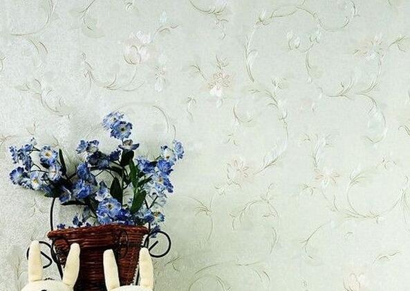 墙纸有哪些品牌 墙纸的品牌有哪些