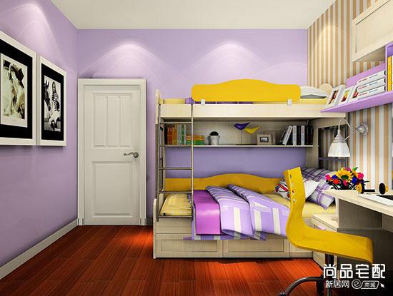 高低床尺寸
