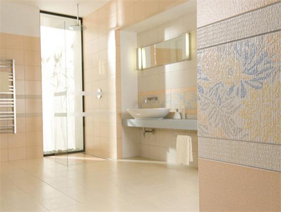 大理石瓷砖品牌