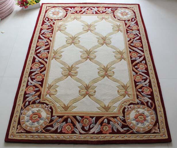 家用地毯怎么保养 地毯清洗保养技巧